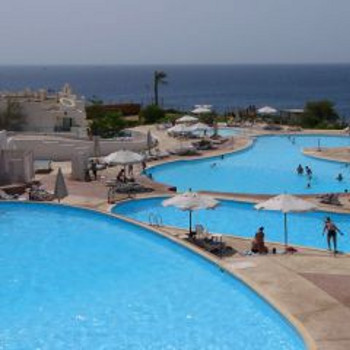 Image of Royal Rojana Resort