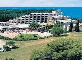 Image of Rubin Hotel