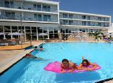 Image of Riu Borak Hotel