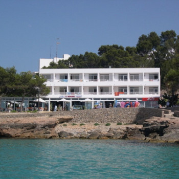 Image of S Arenal Apartments
