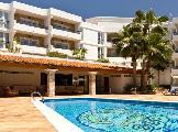 Image of S'Argamassa Palace Suite Hotel