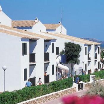 Image of Sa Mirada Apartments