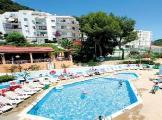 Image of Oasis Sa Tanca Apartments