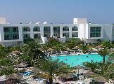 Image of Saadia Hotel