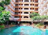 Image of Sabai Lodge Hotel
