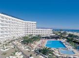 Image of Sabinal Hotel Hesperia