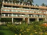 Image of Sagara Beach Resort