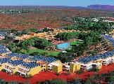Image of Northern Territory