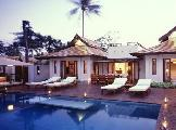 Image of SALA Samui Resort & Spa