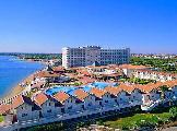 Image of Famagusta