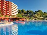 Image of SallEs Marina Portals Hotel