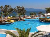 Image of Salmakis Beach Resort & Spa