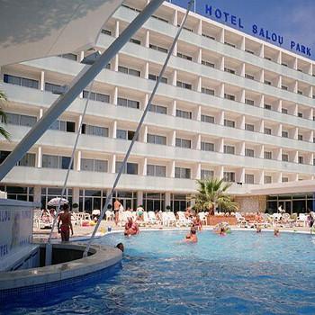 Image of Salou Park Hotel