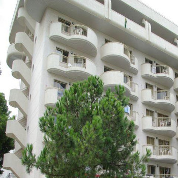 Image of Salou Suites Aparthotel