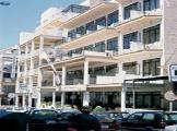 Image of Salpi Hotel