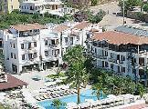 Image of Samira Hotel & Apartments