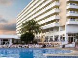 Image of Samoa Hotel