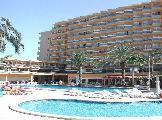 Image of Samos Hotel