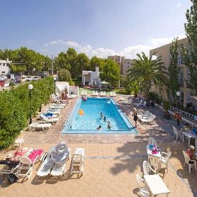 Image of Ibiza