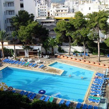 Image of Tropical Ibiza Hotel