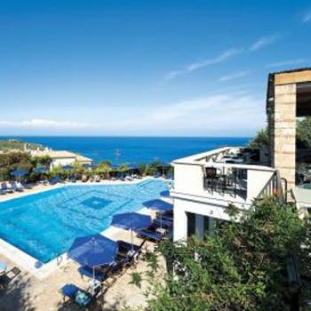 Image of San Giorgio Hotel