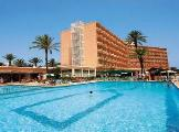 Image of San Luis Club Hotel