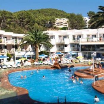 Image of San Miguel Hotel & Beach Club