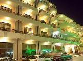 Image of San Pawl Hotel