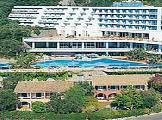 Image of San Stefano Hotel