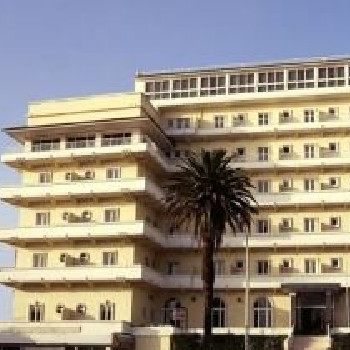 Image of Sana Estoril Hotel