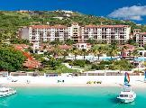 Image of Sandals Grande Antigua Resort & Spa