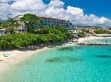 Image of Sandals Grande Riviera Beach & Villa Golf Resort