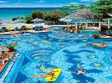Image of Sandals Montego Bay Hotel
