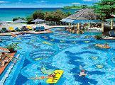 Image of Sandals Montego Bay Hotel