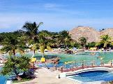 Image of Sandals Royal Hicacos Resort & Spa
