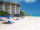 Image of Sandals Royal Plantation Hotel