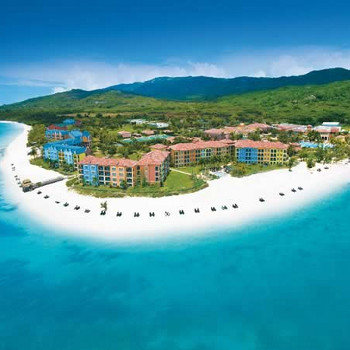 Image of Sandals Whitehouse European Village & Spa Resort Hotel