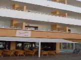 Image of Sandic Apartments