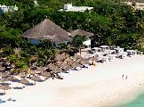 Image of Sandos Caracol Eco Resort & Spa Hotel