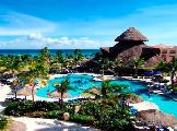 Image of Sandos Playacar Beach Resort & Spa Hotel