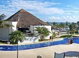 Image of Sandos San Blas Hotel