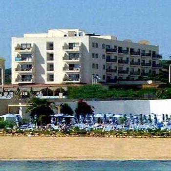 Image of Sandra Hotel Apartments