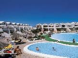 Image of Sands Beach Resort