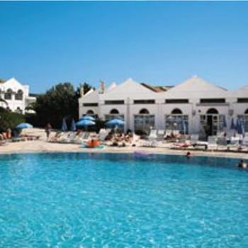 Image of Sandy Beach Hotel