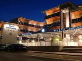 Image of Sant Jordi Hotel