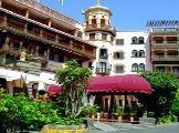 Image of Las Palmas