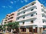 Image of Santa Eulalia Hotel