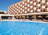 Image of Santa Lucia Hotel