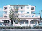 Image of Santa Ponsa Pins Hotel