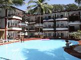 Image of Santiago Hotel